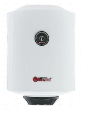 Thermex Round Slim ESS 30 V Thermo 2,5 kW 30 litres TRÈS RAPIDE