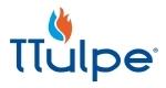 TTulpe® | Chauffeeau.shop