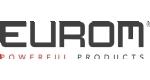 Eurom | Chauffeeau.shop