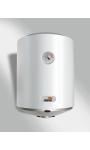 Cointra chauffe-eau électrique TNC-30 | Chauffeeau.shop