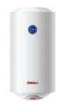 Thermex ES 50 V  chauffe eau électricite | Chauffeeau.shop
