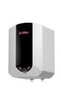 Thermex Blitz 10-O 10 litres chaudière 2500 watt | Chauffeeau.shop