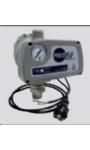 Pedrollo régulateurs électroniques de pression | Chauffeeau.shop