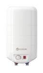Eldom Sur-Évier 15 litres chauffe-eau électrique 2 Kw. | Chauffeeau.shop