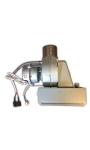 Set de ventilateurs pour le C-Meister 12 | Chauffeeau.shop