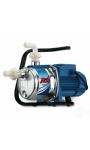 Pedrollo Betty pompe nox-3 d'eau 230 volts | Chauffeeau.shop